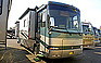 Show the detailed information for this 2006 HOLIDAY RAMBLER ENDEAVOR 40PDQ.