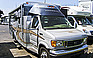 Show the detailed information for this 2008 WINNEBAGO ASPECT 26A.