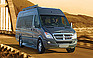 Show the detailed information for this 2009 WINNEBAGO ERA.