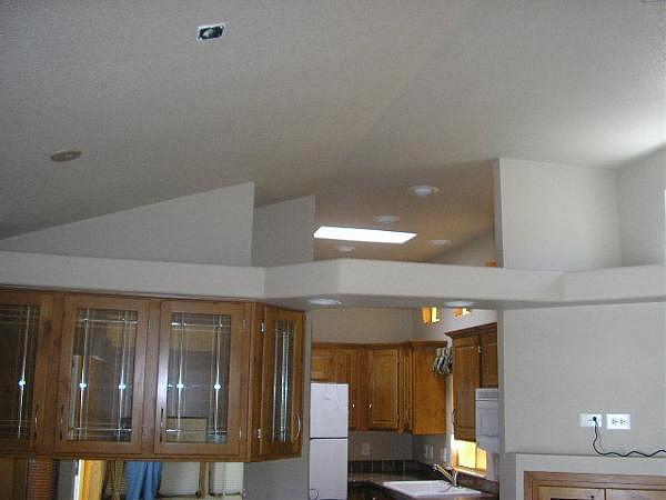 2010 Cavco Casa Villa CV-22C Mesa AZ 85213 Photo #0036059A