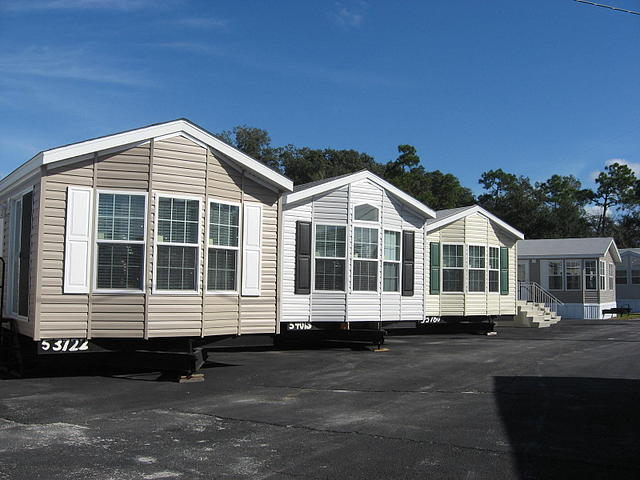Modular home lake city modular homes for Prefab lake homes