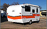 Show the detailed information for this 2009 COACHMEN SHASTA.