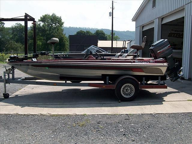 1985 ranger 340v pictures to pin on pinterest pinsdaddy Ranger Boat Wiring Harness Ranger Boat Live Well Diagram