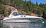 Show more photos and info of this 2005 Sea Ray Sundancer.