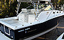 Show more photos and info of this 2007 Wellcraft 330 Coastal.