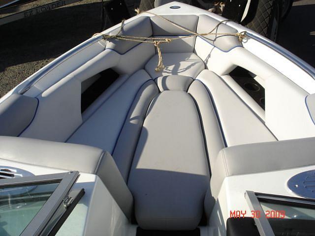 2008 CENTURION ELITE V-DRIVE C4 Eugene OR 97404 Photo #0039242A
