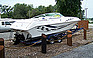 Show the detailed information for this 2008 ENVISION BOATS INC Combo DLX.