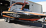 Show the detailed information for this 2007 MALIBU 23LSV Wakesetter.