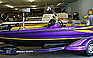 Show more photos and info of this 2007 TRITON TR20X.