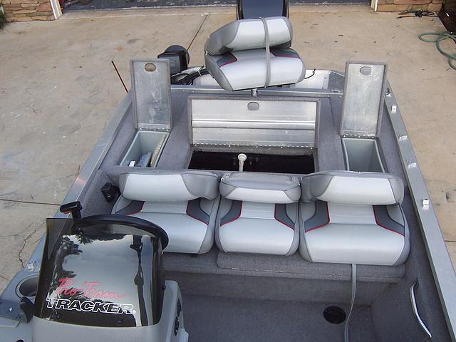 Marine Ignition Switch M712 Mastercraft Baja Boston Whaler Malibu
