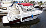 Show more photos and info of this 1999 CROWNLINE 290 EXPRESS CRUISER.