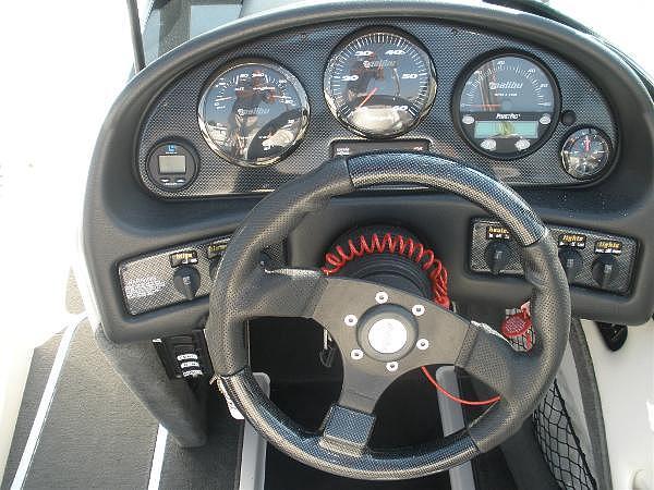 1999 Malibu SUNSETTER VLX Lakemoor IL 60073 Photo #0050741A