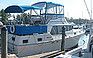 Show more photos and info of this 1986 MAINSHIP 36.