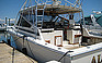 Show the detailed information for this 1988 BLACKFIN 36 COMBI.
