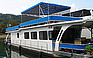 Show the detailed information for this 1989 Jamestowner 16 x 65 w/ catwalks.