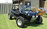 Show the detailed information for this 1969 VOLKSWAGEN DUNE BUGGY.