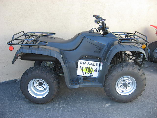 Kymco Four Wheeler Parts http://atvsforsale.internetrader.com/MAG_AllTerrainVehicles__Photos_Zoom________20091026873355181741_20091026091911151674_________.html