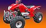 Show more photos and info of this 2008 ROKETA ATV-150cc-17S.