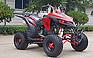 Show more photos and info of this 2008 ROKETA ATV-150cc-KMD Kawasaki st.