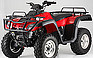 Show the detailed information for this 2009 OTHER 300cc-SHAFTDRIVE UTILITY.