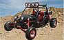 Show more photos and info of this 2009 Team Joyner Sand Viper EFI 1,100 cc.