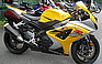 Show more photos and info of this 2007 SUZUKI GSXR1000 GSXR 1000.