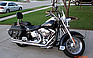 Show more photos and info of this 2008 Harley-Davidson FLSTC HRTG SOFTAIL CLSC.