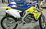 Show more photos and info of this 2008 SUZUKI RM-Z250.