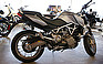 Show the detailed information for this 2009 APRILIA MANA 850.