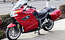 Show the detailed information for this 2009 BMW K1300GT.