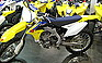 Show more photos and info of this 2009 SUZUKI RM-Z450.
