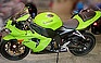 Show more photos and info of this 2004 KAWASAKI Ninja ZX10.