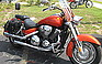 Show more photos and info of this 2005 HONDA VTX1800N.