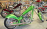 Show the detailed information for this 2006 American Ironhorse TEXAS CHOPPER.
