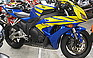 Show the detailed information for this 2006 HONDA CBR1000RR CBR1000 RR CBR.