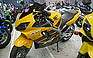 Show the detailed information for this 2006 HONDA CBR600 F4I CBR 600.