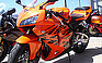 Show the detailed information for this 2006 Honda CBR600RR (CBR600RR).