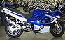 Show more photos and info of this 2006 SUZUKI GSX600.