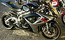 Show more photos and info of this 2006 SUZUKI GSXR 600.