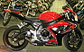 Show more photos and info of this 2006 SUZUKI GSXR600.