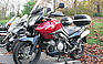 Show the detailed information for this 2006 SUZUKI V Strom DL1000.