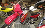 Show more photos and info of this 2007 KAWASAKI KLR650 KLR 650 600.