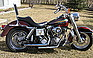 Show the detailed information for this 1981 HARLEY-DAVIDSON FLHS ELECTRA GLD.