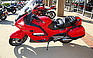 Show the detailed information for this 1996 HONDA ST1100 ST 1100.