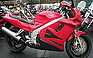 Show more photos and info of this 1997 HONDA VFR750 VFR 750.