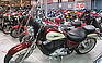 Show the detailed information for this 1997 HONDA VT1100 VT 1100 ACE.