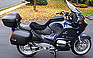 Show more photos and info of this 2002 Bmw R1150RT.