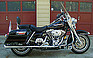 Show the detailed information for this 2002 Harley-Davidson FLHRI ROAD KING.