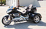 Show more photos and info of this 2002 HONDA GL1800.