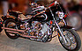 Show more photos and info of this 2002 YAMAHA VSTAR 1100.